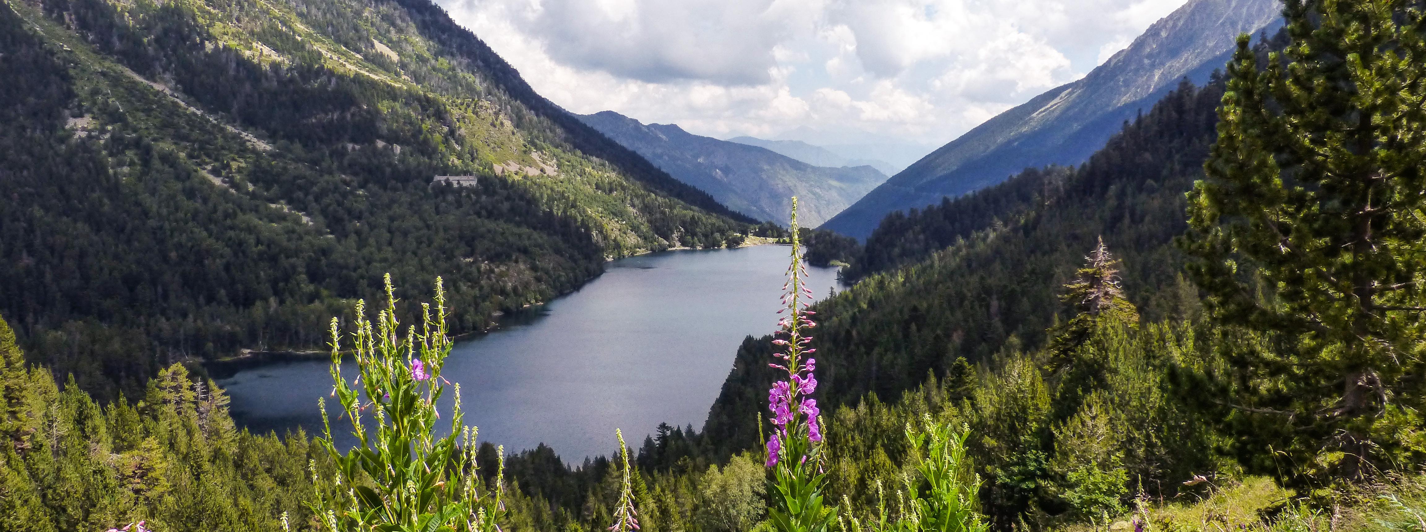 lago-san-mauricio_